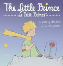 The Little Prince for Young Children Book PDF