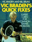 Vic Braden s Quick Fixes