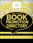 Book Promotion Directory