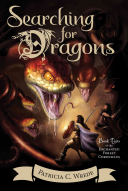 Pdf Searching for Dragons
