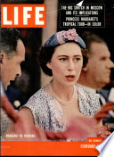 21 veeb. 1955