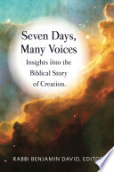 Seven Days  Many Voices