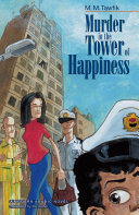Murder in the Tower of Happiness Pdf/ePub eBook