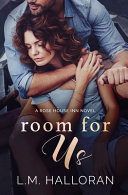 Room for Us Book PDF