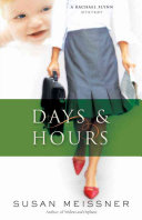 Days and Hours Book