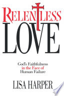 Relentless Love