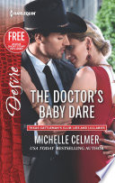 The Doctor s Baby Dare