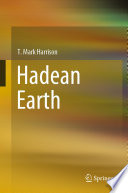 Hadean Earth Book