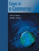 Cases in E-commerce