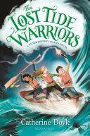 The Lost Tide Warriors Pdf/ePub eBook