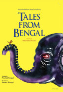 Tales From Bengal: Incredible Indian Tales