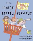 The Three Little Pirates