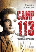 Camp 113