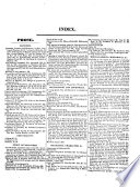 American Masonic Record And Albany Saturday Magazine