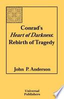 Conrad s Heart of Darkness