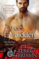 Once Forbidden [Pdf/ePub] eBook