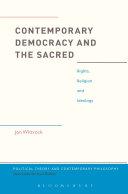 Contemporary Democracy and the Sacred Pdf/ePub eBook