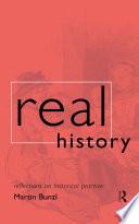 Real History