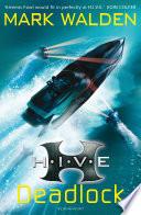 H I V E  8  Deadlock Book
