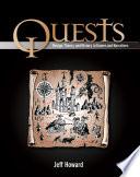 Quests PDF