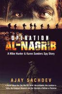 Pdf Operation Al-Nagrib Telecharger