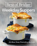 Best of Bridge Weekday Suppers