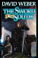 Sword of the South