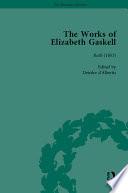 The Works of Elizabeth Gaskell  Part II