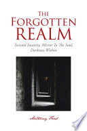 The Forgotten Realm