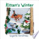 Kitten S Winter