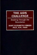 The AIDS Challenge