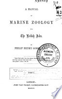 A Manual of Marine Zoology for the British Isles.pdf