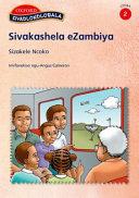 Books - Sivakashela eZambiya | ISBN 9780195787276