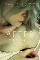 After the Fall Pdf/ePub eBook