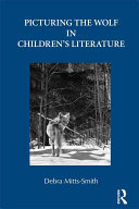 Picturing the Wolf in Children's Literature ebook