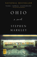 Ohio Pdf/ePub eBook
