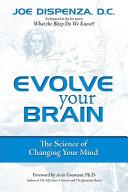 Evolve Your Brain Pdf/ePub eBook