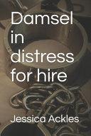 A Damsel In Distress Pdf [Pdf/ePub] eBook