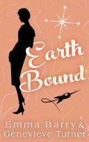 Earth Bound