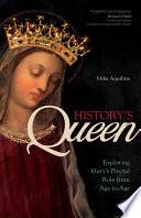 History s Queen