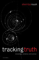 Tracking Truth