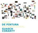 Catàleg Premi de Pintura Internacional Guasch Coranty 2010