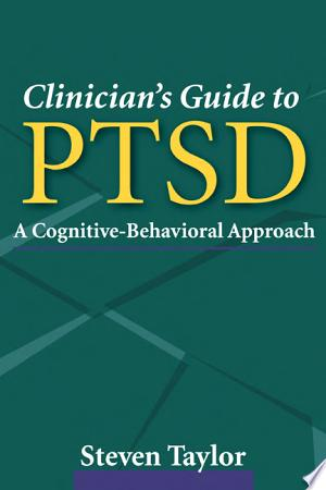 Free Download Clinician's Guide to PTSD PDF - Writers Club