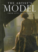 The Artist s Model from Etty to Spencer