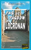 Pas de pardon à Locronan