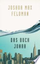 Das Buch Jonah  : Roman