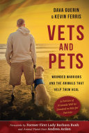 Vets and Pets