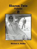 Sharon Tate Volume 2