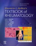 Firestein   Kelley   s Textbook of Rheumatology   E Book