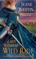 Lady Katherne's Wild Ride